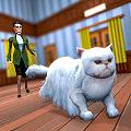 虚拟宠物猫2020安卓版