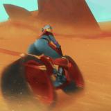 星球生存赛车安卓版