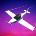 飞机特技安卓版