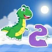 金蛋小恐龙冒险2安卓版