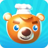 小熊外卖员最新版
