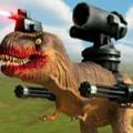 动物战争模拟器正版
