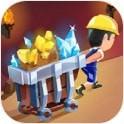 矿业大亨3D安卓版