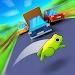 青蛙奔跑安卓版