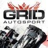 grid赛车