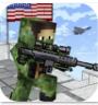 美国狙击手生存速度