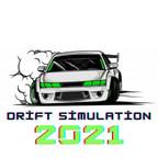 极限漂移2021
