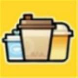 蕾莎奶茶店