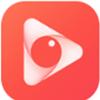 yw8512视频app