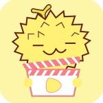 菠萝app下载汅api免费下载iOS版
