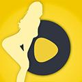 14—18card学生免费最新版app