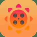 向日葵视频app下载安装无限看丝瓜ios污版