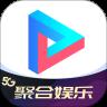 亚洲中字幕最新2021芒果免费版
