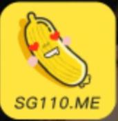 丝瓜sg110安卓2021最新福利版app