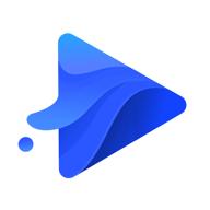 亚洲日产2021樱桃app