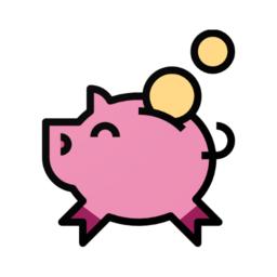 萌猪记账软件