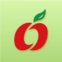 小苹果影院日本电影app