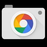 三星谷歌相机安卓版