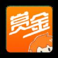 赏金漫画app安卓版