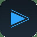4399韩国电影免费观看app