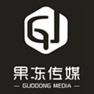 麻豆国内剧果冻传媒视频董小宛免费观看app