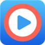 日本16岁rapper高清视频完整版app