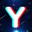 XXLfreshman新疆最新版福利app