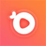 japonensis12一16学生免费版app