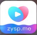 知音视频app下载安装高清版本