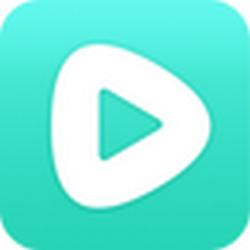 bbox撕裂bass俄罗斯完整版视频app
