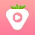 大草莓直播app软件
