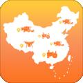 中华农机服务app安卓版