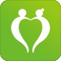 贵德大健康app最新版