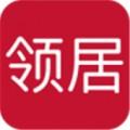 领居家博汇app安卓版