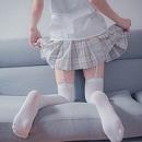 萌白酱jk制服国产在线观看完整版