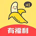 91香蕉app破解版免次数安卓版